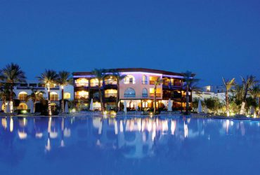 royal savoy sharm